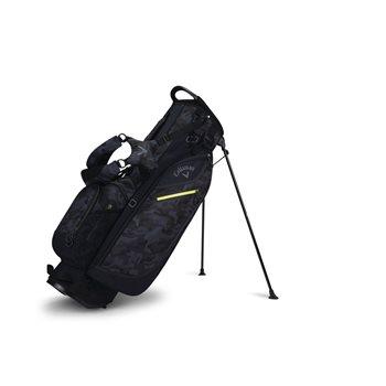 Callaway Hyper Lite 3 Stand Golf Bag
