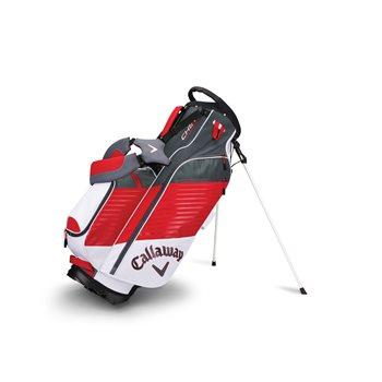 Callaway Chev 5.2 Stand Golf Bag