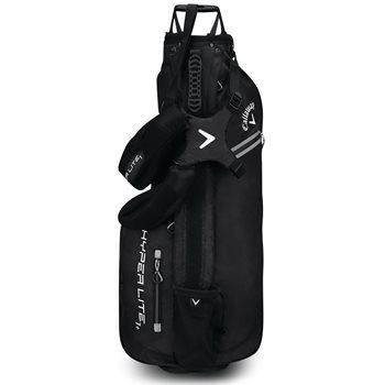 Callaway Hyper-Lite 1+ Stand Golf Bag