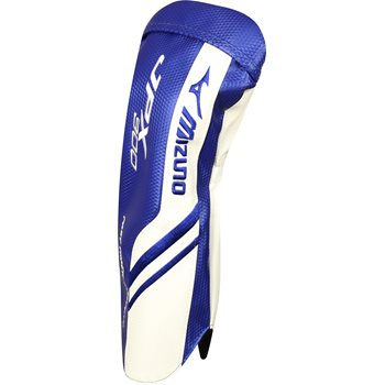 Mizuno JPX 900 Driver Headcover Accessories