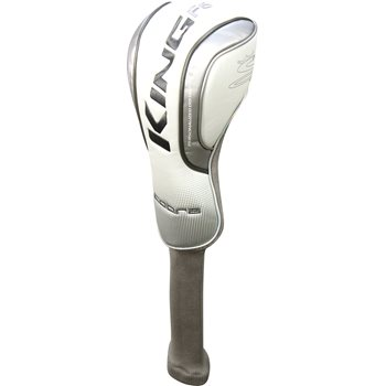 Cobra Ladies King F6 Driver Headcover Accessories