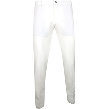 Adidas Ultimate 365 3-Stripes Pants Apparel