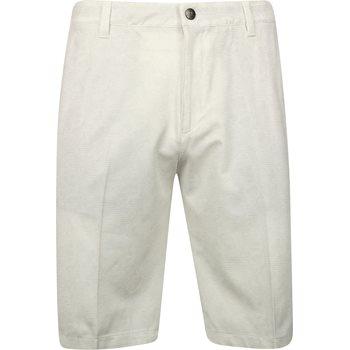 Adidas Ultimate 365 2D Camo Shorts Flat Front Apparel
