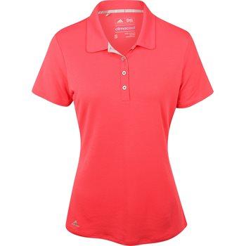 Adidas Rangewear Shirt Polo Short Sleeve Apparel