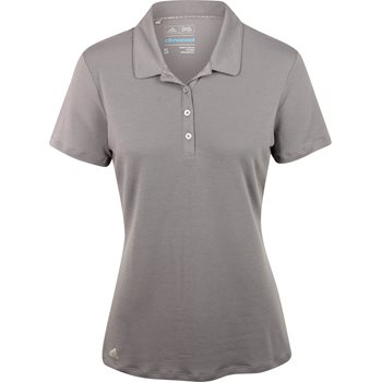 Adidas Rangewear Shirt Polo Short Sleeve Apparel
