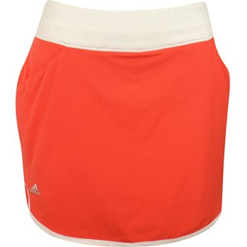Adidas Rangewear Fashion Skort Regular Apparel