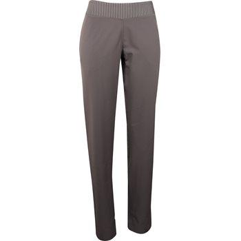 Adidas Rangewear Stretch Pants Flat Front Apparel