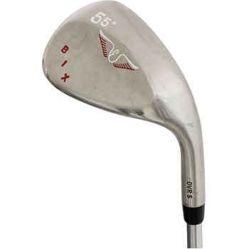 "Edel Driver Custom ""BIX"" Wedge Preowned Golf Club"