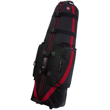 Golf Travel Bags Medallion 6.0 Travel Golf Bag