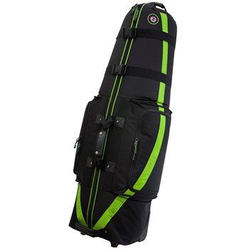 Golf Travel Bags Medallion 6.0 Travel Golf Bag