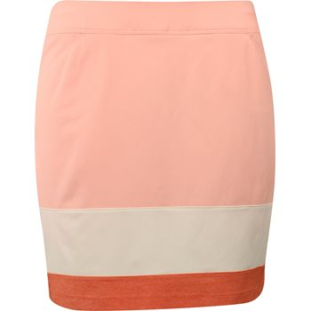 Adidas Ultimate Adistar Colorblock Skort Regular Apparel