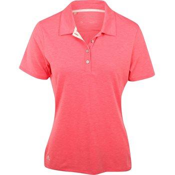 Adidas Essentials Shirt Polo Short Sleeve Apparel
