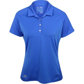 Adidas Essentials Novelty Shirt Polo Short Sleeve Apparel