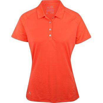 Adidas Essentials Novelty Shirt Polo Short Sleeve Apparel