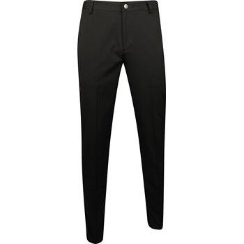 Puma Essential Pounce Pants Flat Front Apparel