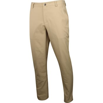 Puma Essential Pounce Pants Flat Front Apparel