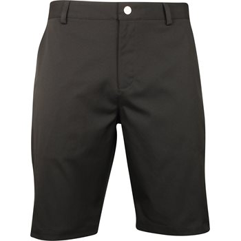Puma Essential Pounce Shorts Flat Front Apparel