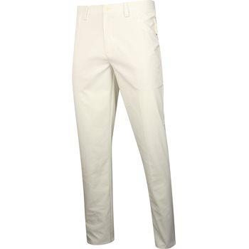 Puma Six Pocket Pants Flat Front Apparel
