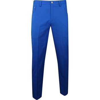 Puma Six Pocket Pants Flat Front Apparel