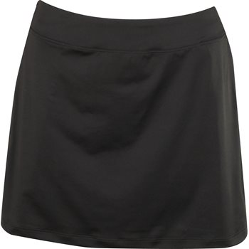 Puma Solid-Knit Skort Regular Apparel