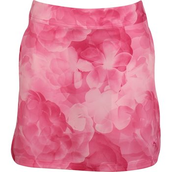 Puma Bloom Skort Regular Apparel