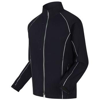 FootJoy DryJoys Select Rainwear Rain Jacket Apparel