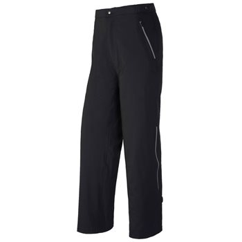 FootJoy DryJoys Select Waterproof Rainwear Rain Pants Apparel