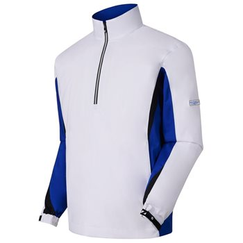 FootJoy Hydrolite Long Sleeve Rainwear Apparel