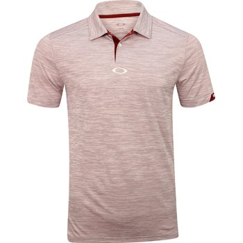 Oakley Gravity Shirt Polo Short Sleeve Apparel