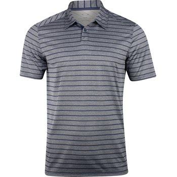 Oakley Top Stripe Shirt Polo Short Sleeve Apparel