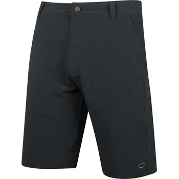 Oakley Stance Two Shorts Flat Front Apparel