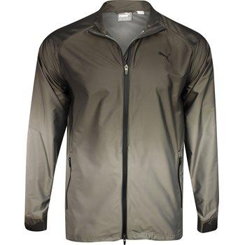 Puma Ombre Outerwear Wind Jacket Apparel
