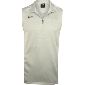 Oakley Gridlock Sleeveless Outerwear Vest Apparel