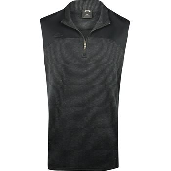 Oakley Gridlock Sleeveless Outerwear Vest Apparel