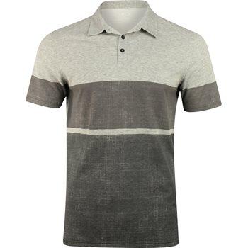 Oakley Conquer Shirt Polo Short Sleeve Apparel