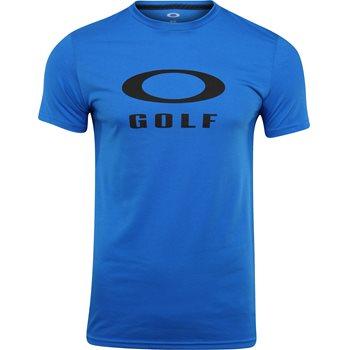 Oakley O-Golf Shirt T-Shirt Apparel