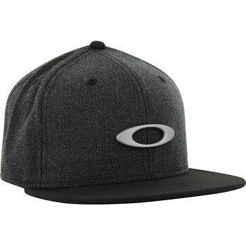 Oakley O-Justable New Era Metal Headwear Apparel