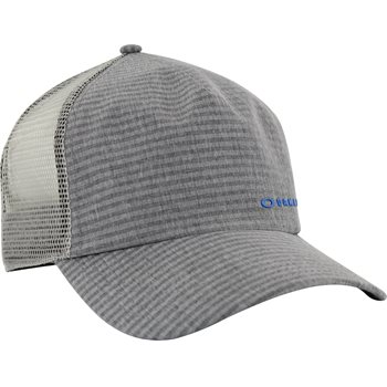 Oakley K-38 Hydrofree Trucker 2.0 Headwear Cap Apparel