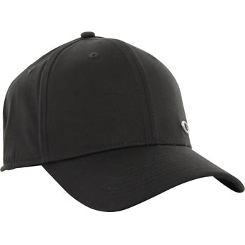 Oakley Tinfoil New Era Headwear Cap Apparel