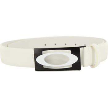 Oakley Golf Pro Accessories Belts Apparel