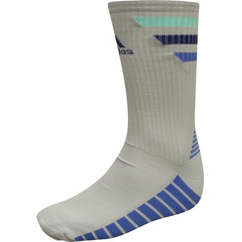 Adidas 3-Stripes Socks Crew Apparel