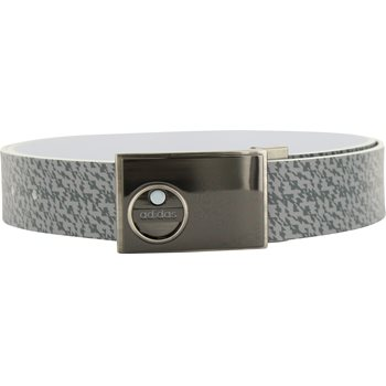 Adidas Ball Marker Printed Accessories Belts Apparel