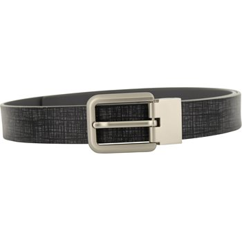 Adidas Reversible Printed Accessories Belts Apparel