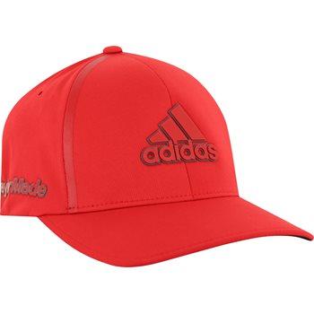 Adidas Tour Delta Textured Headwear Cap Apparel