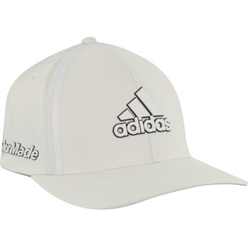 Adidas Tour Delta Textured Headwear Cap Apparel