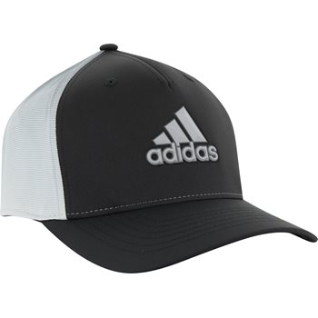Adidas Competition Gradient Headwear Cap Apparel