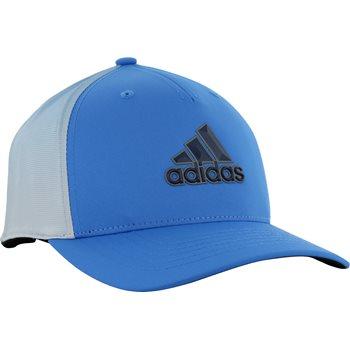 Adidas Competition Gradient Headwear Cap Apparel