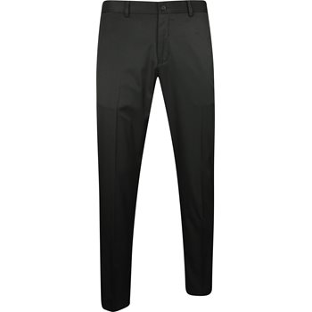 Nike Flat Front Dri-Fit Pants Flat Front Apparel
