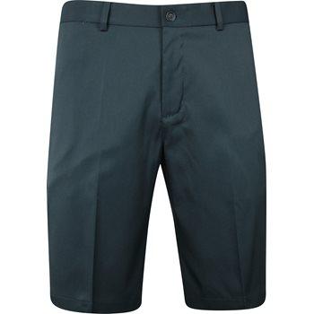 Nike Flat Front Dri-Fit Shorts Flat Front Apparel