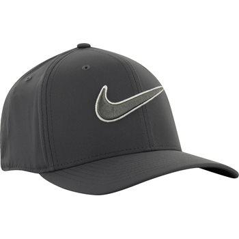 Nike Golf Classic 99 Headwear Cap Apparel